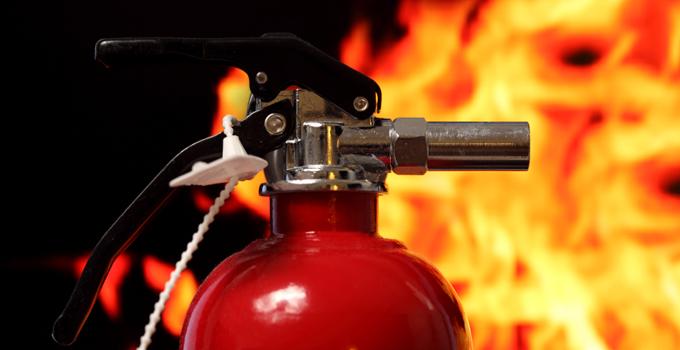 Assopadana Fire & Safety srl