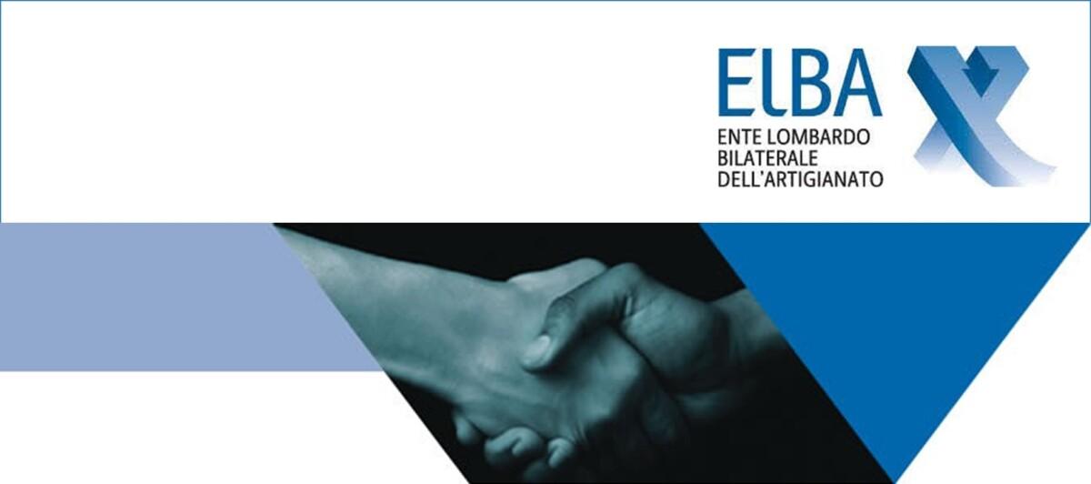 Provvidenze ELBA 2020