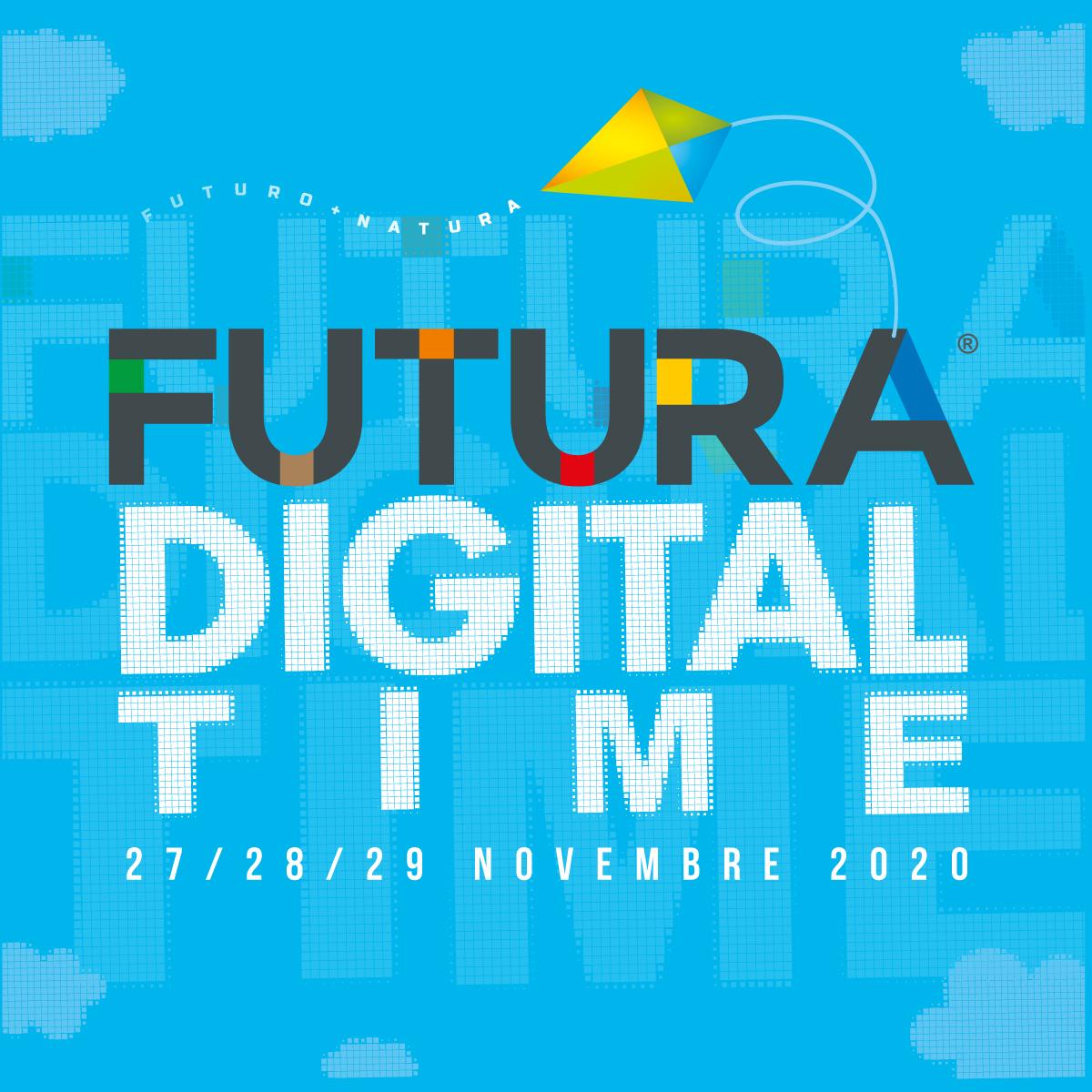 FUTURA: ECONOMIA PER L'AMBIENTE