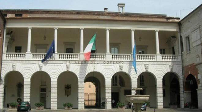Prefettura Di Brescia: Ok A Spostamenti Al Di Fuori Del Proprio Comune Di Residenza Per Recarsi Presso Attività Connesse Ai Servizi Alla Persona