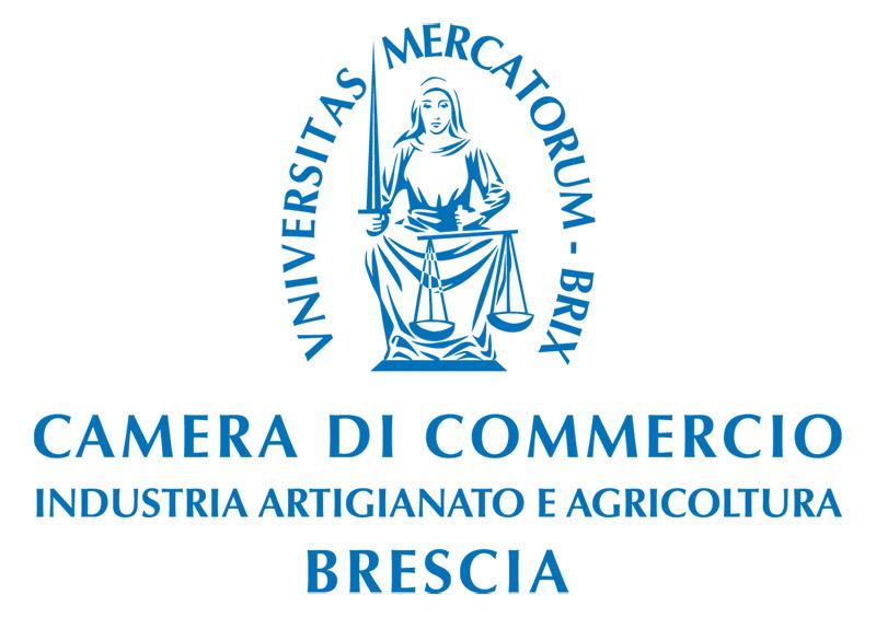 BANDI DELLA CAMERA DI COMMERICIO DI BRESCIA CON APERTURA GENNAIO 2021